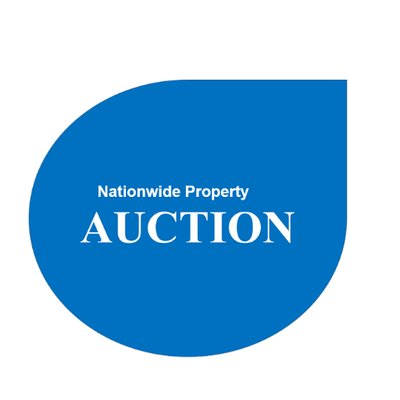 Nationwide Buy Property At Auction