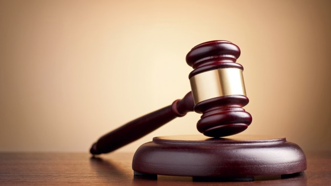 TheCompetition and Markets Authority fines UK estate agents fined £600,000 for price-fixing