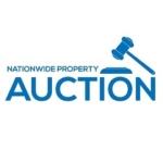Hillingdon Properties