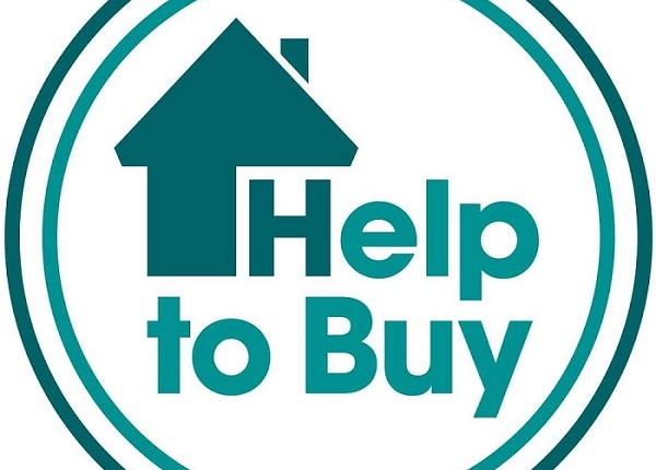 Help to Buy frequently asked questions
